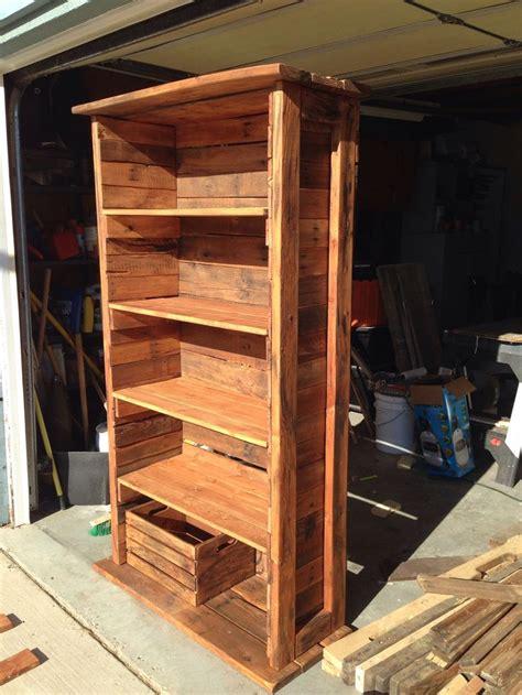 17 best images about scrap wood pallets on