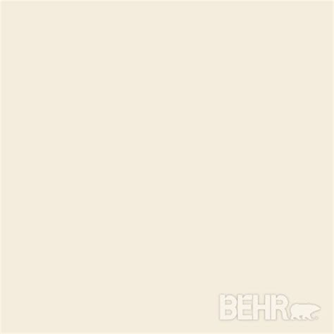 behr 174 paint color eggshell w d 300 modern paint by behr 174
