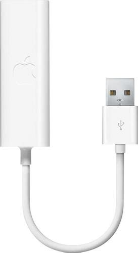 wireless ethernet adapter best buy usb to ethernet adapter best buy