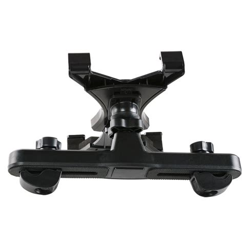 Weifeng Universal Car Holder For Tablet Pc Wf 313c S47c weifeng universal backseat headrest car holder for tablet pc wf 314c black jakartanotebook