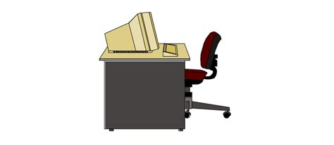 silla escritorio barata las 7 mejores sillas de escritorio oficina gu 237 a de