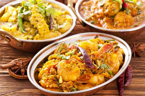 cuisine indien plat traditionnel indien evreux pacy sur eure