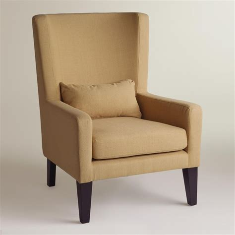 Tamashi Effect Impact Beige Asia 1000 ideas about high back chairs on