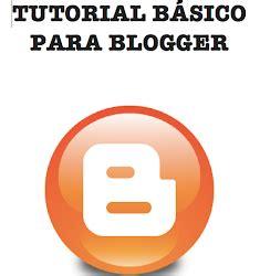 tutorial blogger en español pdf tutorial de blogger educablogueros cambiar el orden de