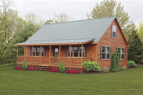 log cabin plans and prices prefab porch building kits joy studio design gallery