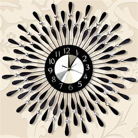 stylish wall clocks stylish wall clock design acrylic matel wall clock bird