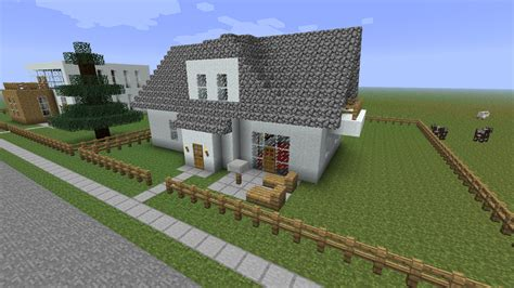 minecraft family house minecraft family home beta by cuteandy on deviantart