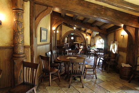 hobbit style homes hobbit style homes hobbit themed green pub opened