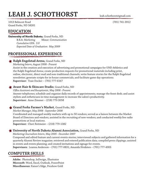 best resume templates 2017 med assistant info