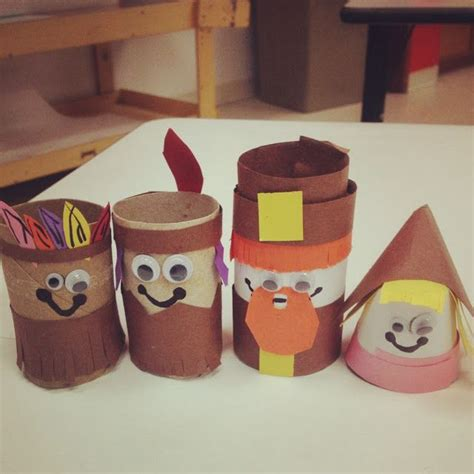 indian paper crafts 22 best images about americans piligrims theme on