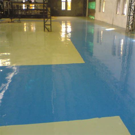 epoxy flooring manufacturers india floor matttroy