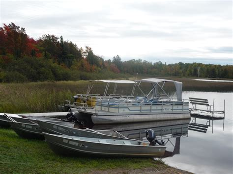 fishing boat rentals green lake wi things to do in wi directory travel wisconsin