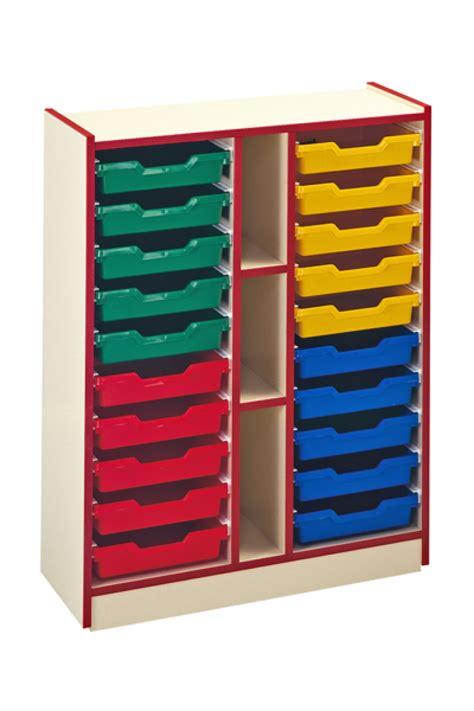 armarios infantiles segunda mano muebles infantiles