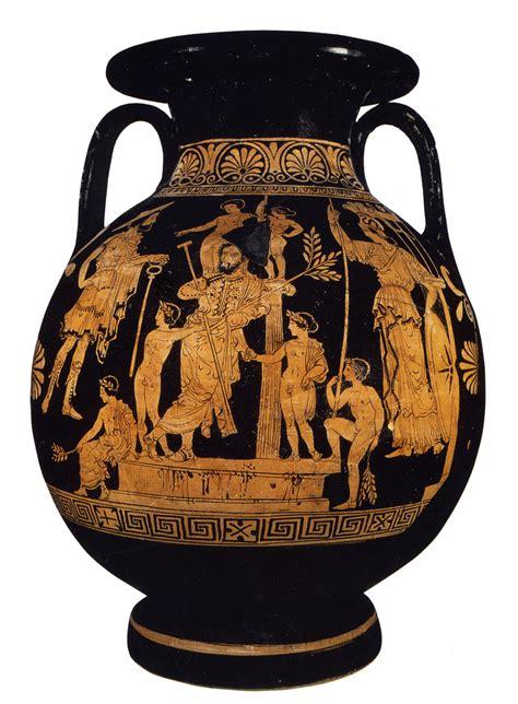 vasi grechi easy vase painting www imgkid the image kid
