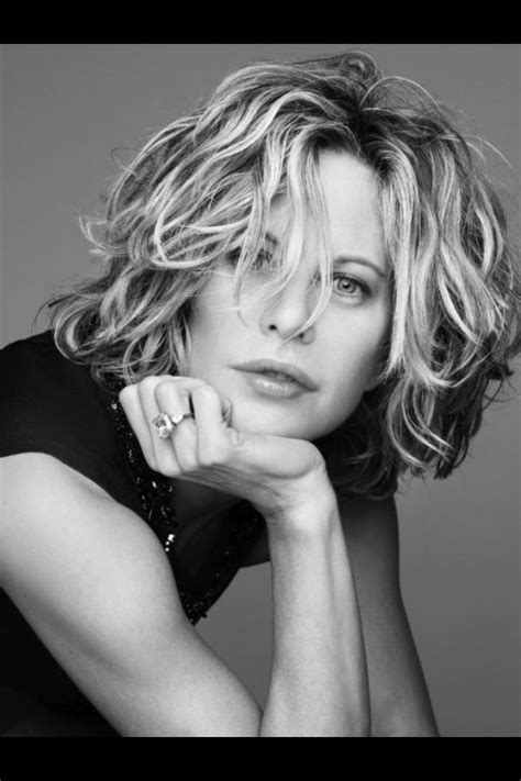 meg ryan sleepless in seattle hairstyle pin by erica wergin on narrative pinterest