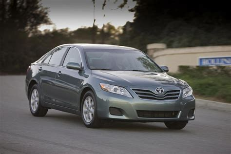2010 toyota camry owners manual 2017 2018 best cars reviews 2010 toyota camry review top speed
