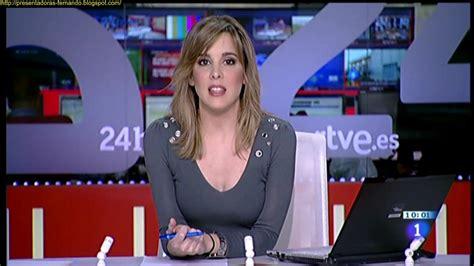 chica española follada archivo ana iba 241 ez jpg wiki mujeres fandom powered by