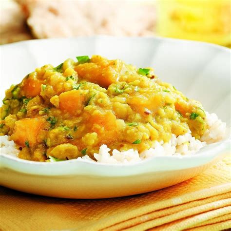 mango recipe indian mango dal recipe eatingwell