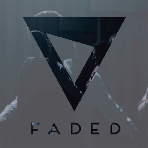 download zhu faded mp3 free the most definitely zhu faded slaptop remix