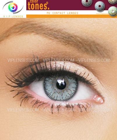 light blue contact lenses | vip lenses