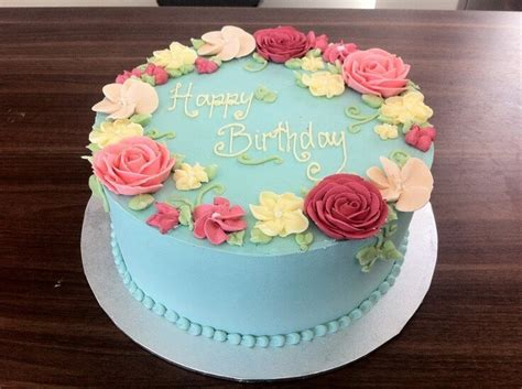 Sams Club Cakes: Unique Celebration Cakes for Any Occasion