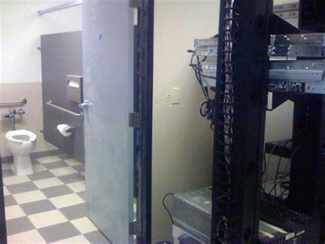 server room design server room design images