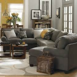 black brown yellow living room gray for sectionals mustard