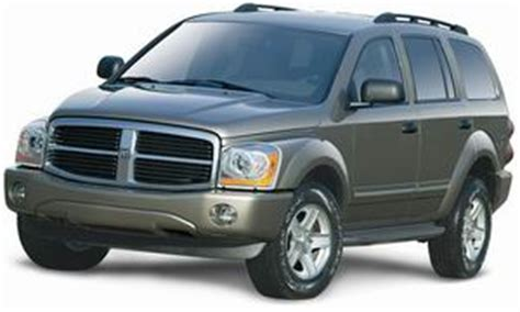 electric power steering 1998 dodge durango on board diagnostic system saturn fuel filter problems get free image about wiring diagram