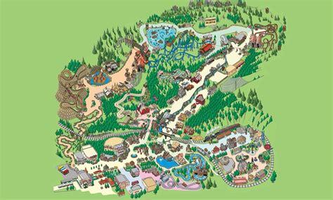dollywood map dollywood smoky mountains smoky mountains gatlinburg
