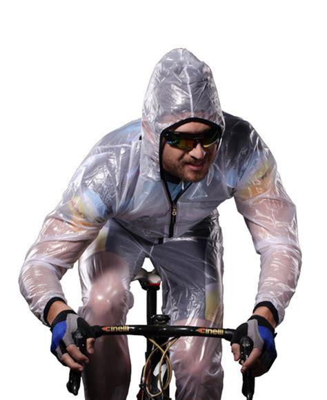 Jas Hujan Nike distributor jas hujan murah 171 agen distributor jas hujan