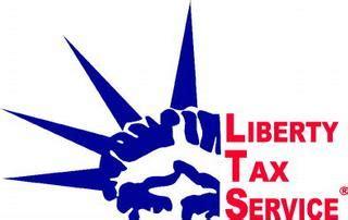 liberty tax liberty logo jpg from liberty tax service in lenoir city