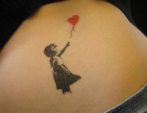 tattoo valentine images 25 best romantic tattoo designs for valentines day cssclick