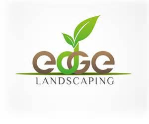 Landscaper Logo 31 Unique Landscape Logo Design Ideas 2016 Uk Usa Diy