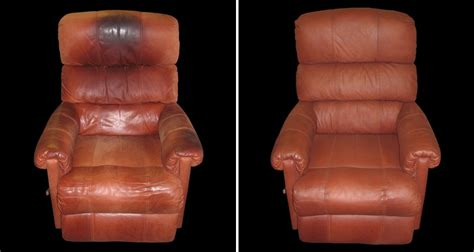 Whats Best To Clean Leather Sofa Best 25 White Leather Best Cleaner For Leather Sofa