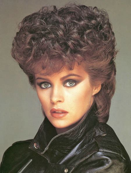 short permed hairstyles of the 90s sheena easton 80s permed look perms and curly curls