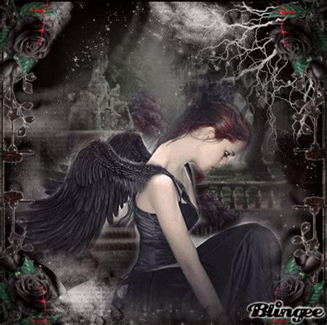 imagenes angeles llorando angel llorando fotograf 237 a 122702149 blingee com