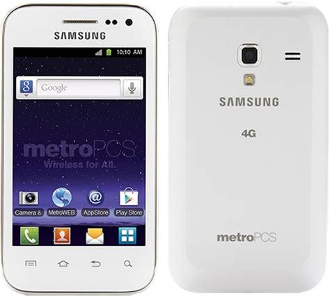 Hp Samsung Android Galaxy spesifikasi dan harga hp android samsung s7500 galaxy ace