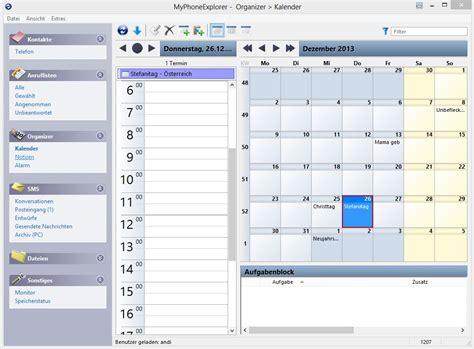 doodle poll explorer kalender outlook calendar template 2016