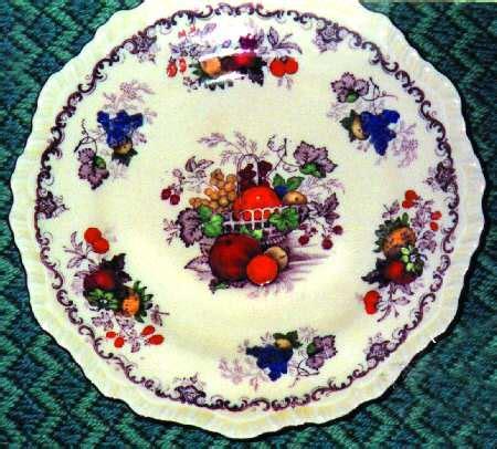 m s fruit basket s fruit basket multicolor at replacements ltd