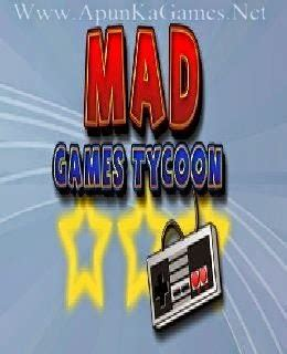 madcaps game free download full version mad games tycoon pc game download free full version