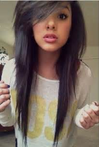 Emo Cut Hairstyles by 44 Amazing Emo Hairstyles That Will Blow Your Mind