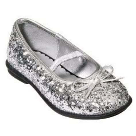 toddler silver dress shoes circo toddler silver glitter dress shoes melody