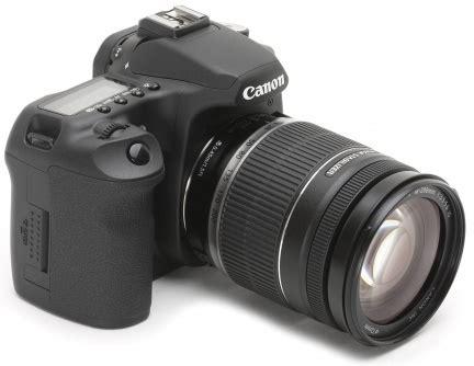 tutorial fotografia canon canon power to celebrate tutorials photoshop web design