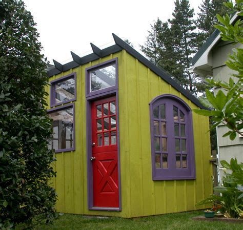 Unique Garden Shed Storage Shed Building Basics Using Cool Garden Shed Ideas