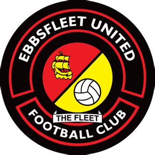 ebbsfleet united f.c. wikipedia