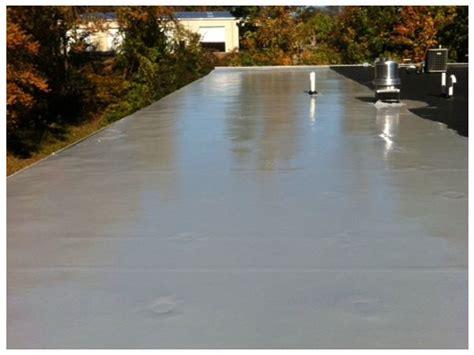 roof repair flat roof repair materials