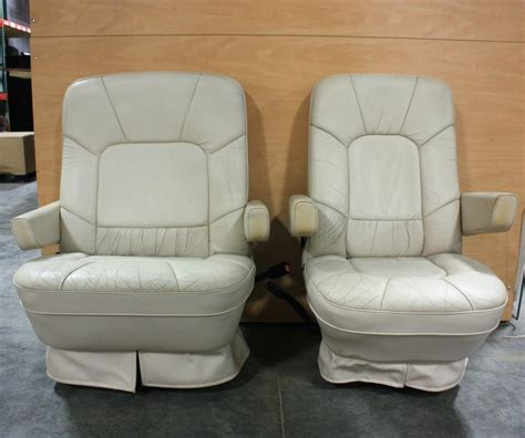Living Room Chairs Ikea by Exclusive Leather Living Room Chairs Ikea American