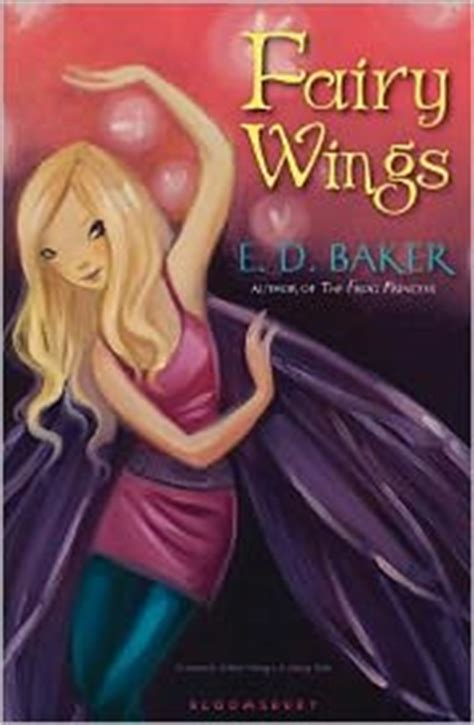 wing books wings