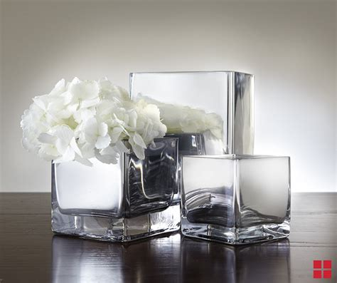 specialty mirror effect product page