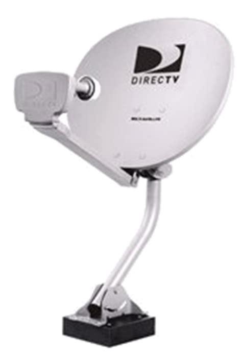 directv satellite dish call now 877 339 5071